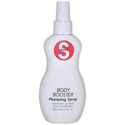 Body Booster