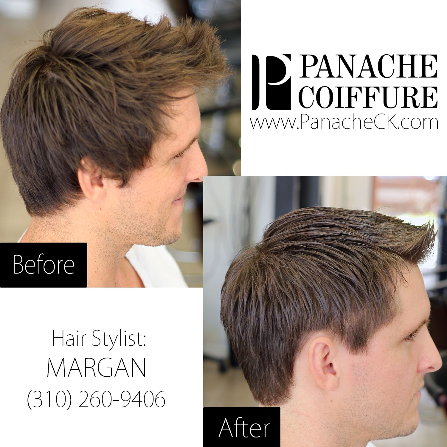 Panache-coifure-hair-salon-before-and-after-3-santa-monica-hair-salon-mens-salon-compressor.jpg