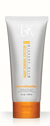 Thermal StyleHer