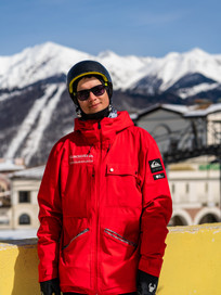 Антон Золотарев