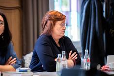 CD&V Beernem - Inge Engelrelst