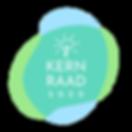 Logo Kernraden.png