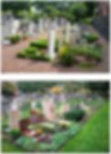 N Begraafplaats Oedelem 2.jpg