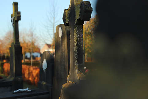 Funerair Erfgoed Begraafplaats Beernem 6