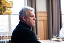 CD&V Beernem - Kris Vincke