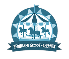 Logo Kermissen Groot-Beernem 2.png