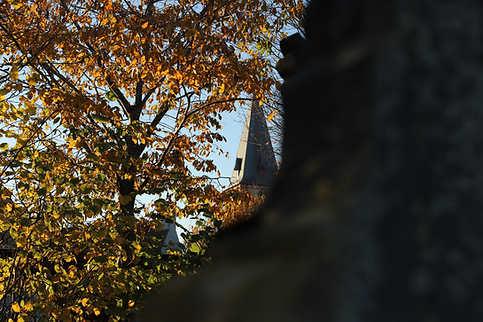 Funerair Erfgoed Begraafplaats Beernem 5