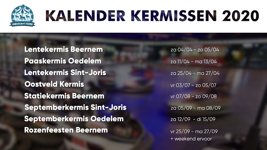 Kalender Kermissen Beernem 2020.jpeg