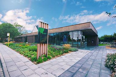 De vernieuwde Bibliotheek van Beernem Patricia Waerniers