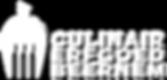 Logo Culinair Erfgoed (S).png