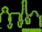 logo_funerair_erfgoed_v2.png