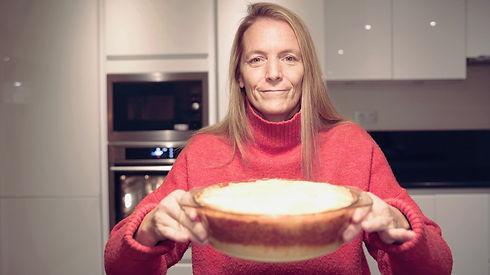 Culinair Erfgoed Patricia Waerniers.jpg