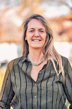 Patricia Waerniers Begijnhof 2021.jpeg