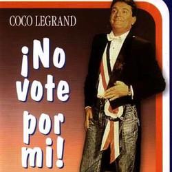 no_vote_por_mi