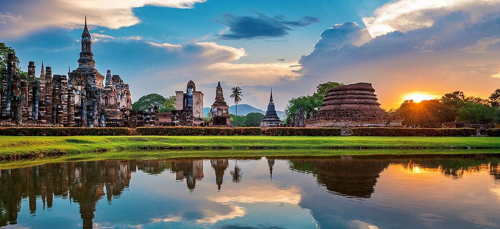 thailand_bg02.jpg