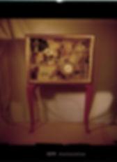 Parny, wallace, artist, maesteg, painter, south wales, wales, maesteg, etcher painter, paint, local artist, local wales, local maesteg, maesteg artwork, maesteg art, maesteg painting, maesteg parny, maesteg wallace, bead records, south wales, glamorgan, bad apple, bridgend artist, bridgend painter