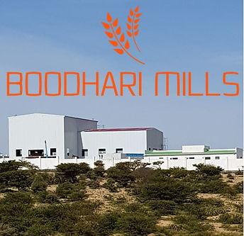 boodhari mills factory.JPG