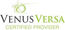 VVE_CertifiedProvider_Logo.jpg