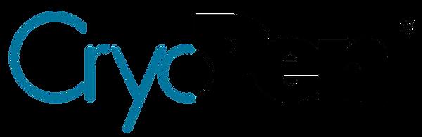 cryopen-logo.png