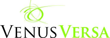 VVE_Logo_4C.jpg