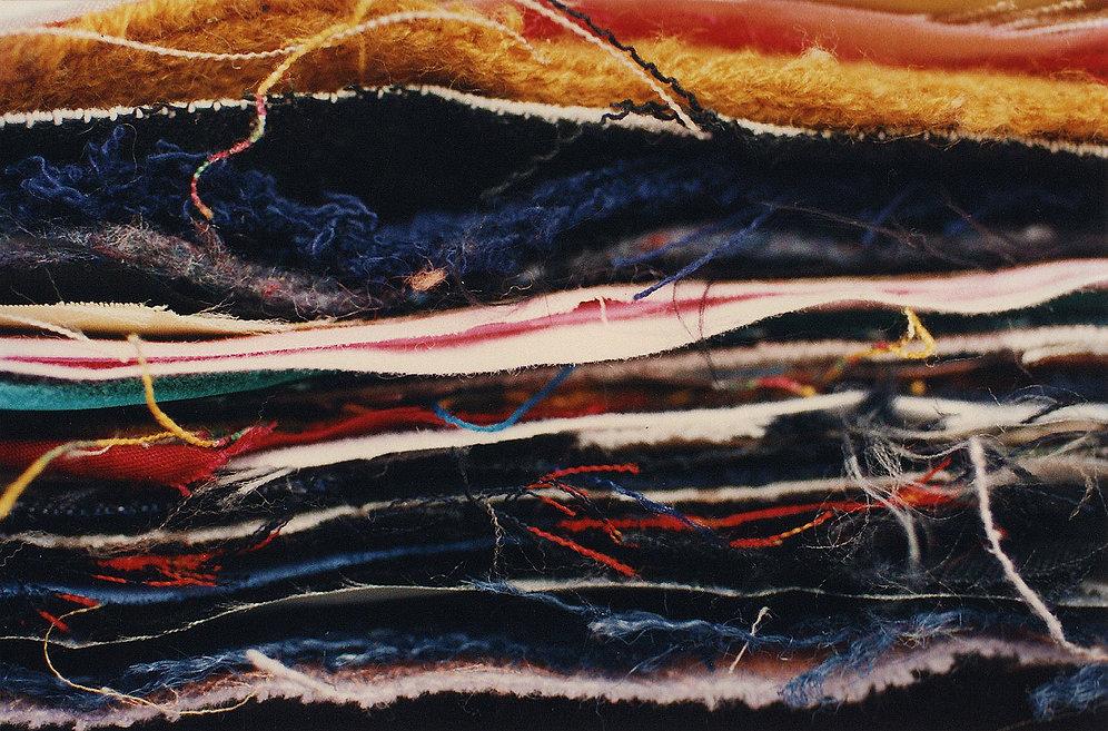 textileMacro2a.jpg