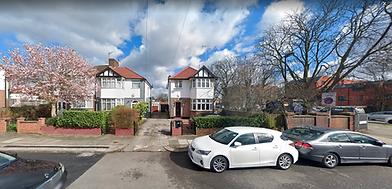38 Milton Grove, London, England 2.png