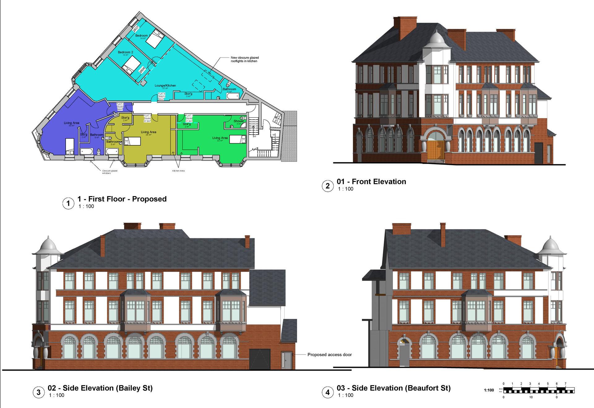 Proposed Drawings.jpg