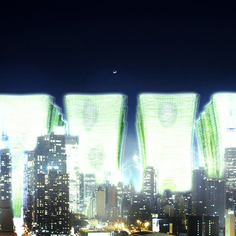 tower night city1.jpg
