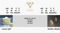 VitaliV p3.jpg