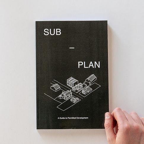 sub plan.jpg