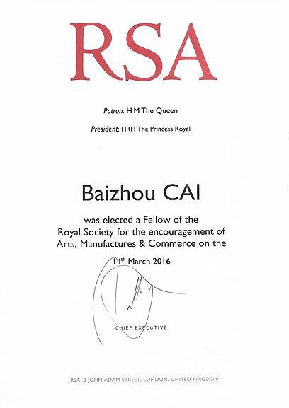 RSA Diploma Certificate.jpg