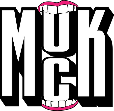 Muck mouth logo.png