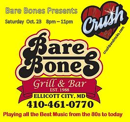 CrushBarebones1021.png
