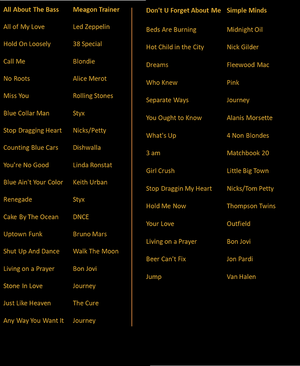 Songlist55.png