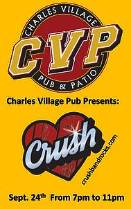 CVPT.png
