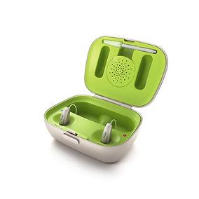 phonak-audeo-chargeur.jpg