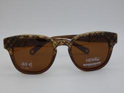 Henko 69 € H111
