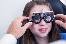 Opticien - Lunettes - La Louvière - Houdeng - Opticalement Votre