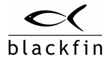 blackfin lunettes