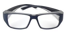 bolle lunettes de securité