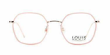 Louis Belgium Opticalement Votre