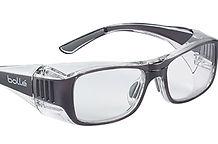 Opticien - Lunettes - La Louvière - Houdeng - Opticalement Votre - Lunettes de sécurité Bollé
