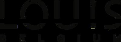 Logo Louis Belgium Opticien La Louviere