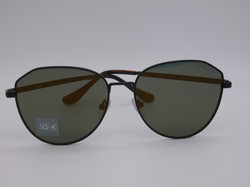 Pepe Jeans 95€ H105