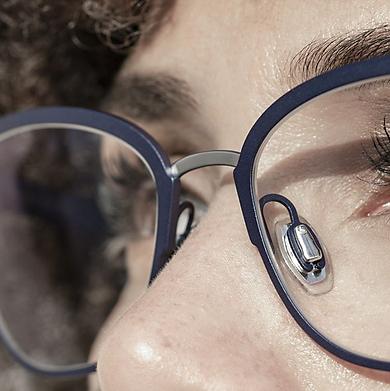 lunettes Blackfin eyewear Ecaussinnes-La