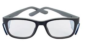 bollé lunettes de securité