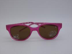Hello Kitty 49€ H64E