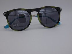 Pepe Jeans 99€ H12