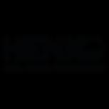 Logo Henko.png