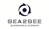 Logo See 2 Sea.png